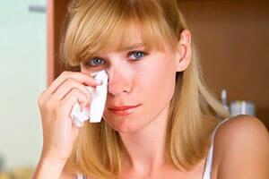 Гайморит на фоне аллергии антибиотиками не лечат