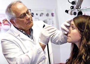 Медикаментозное лечение назначают после полного обследования