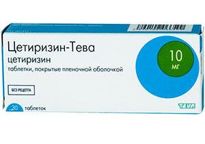 simptomy-i-lechenie-u-vzroslyx-rinita8