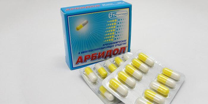 талия таблетки для похудения цена в аптеке црб